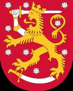 Виза в Финляндию в Москве для россиян в 2015 году